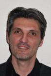 Stéphane Ferrarelli