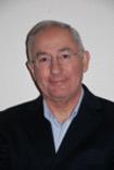 Michel Jaenger