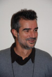 Petrus Collin