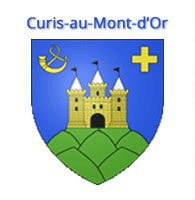 Curis-au-Mont-d'Or